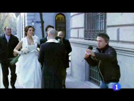 El_programa_de_humor_de_Jos_Mota_arrasa_en_Nochevieja