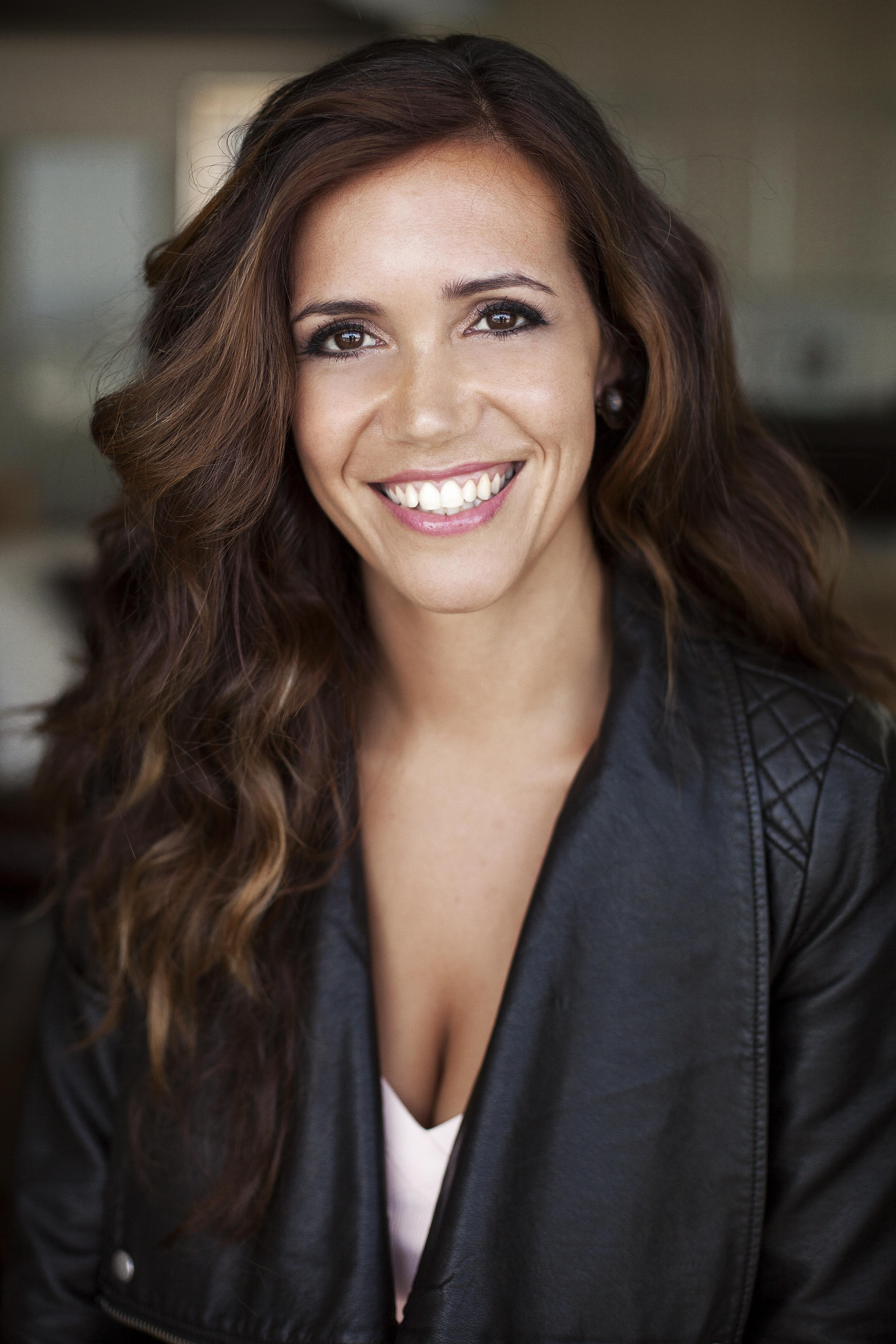 Vanessa Conde